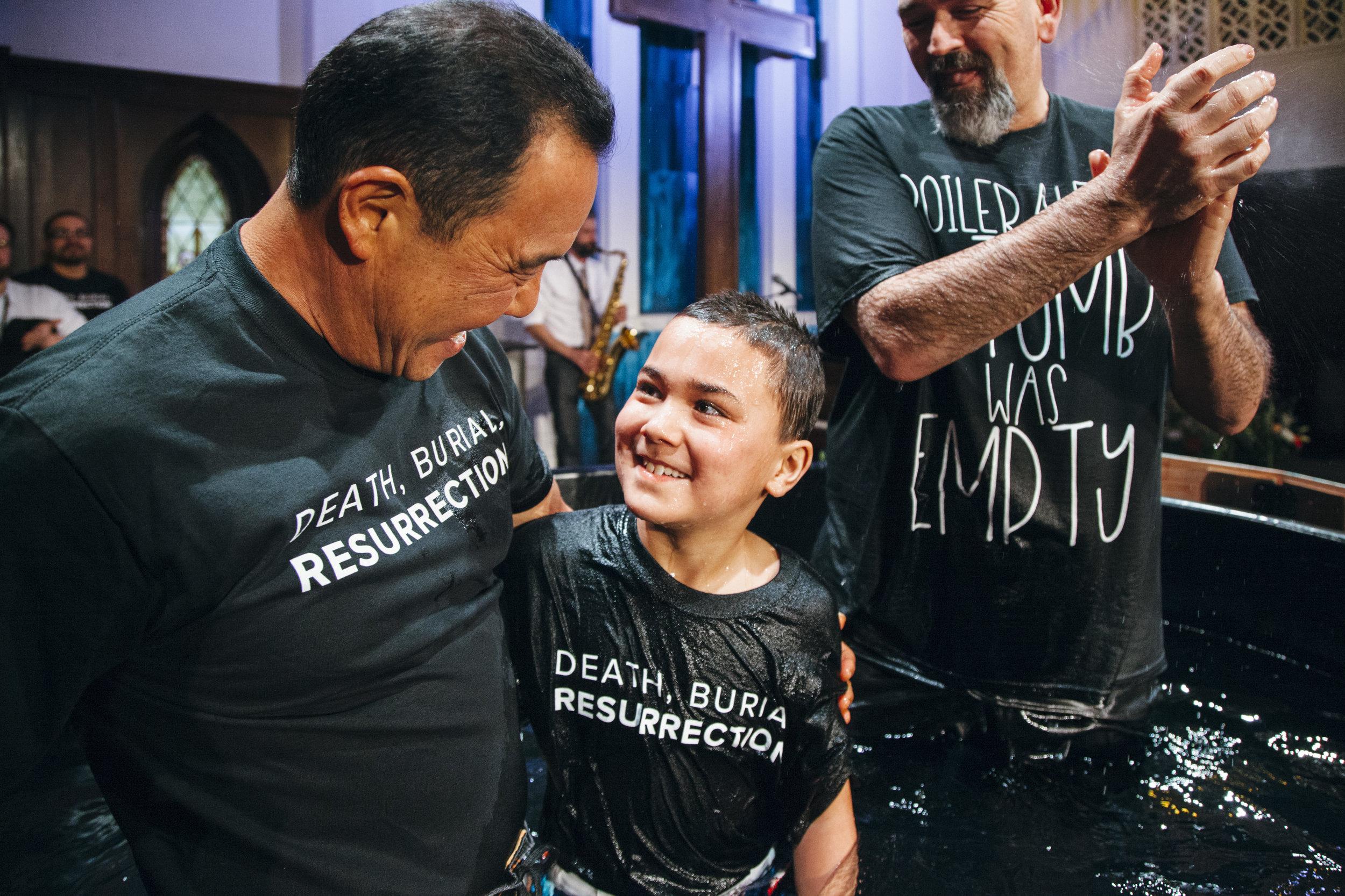 Baptisms_Easter18_14.jpg
