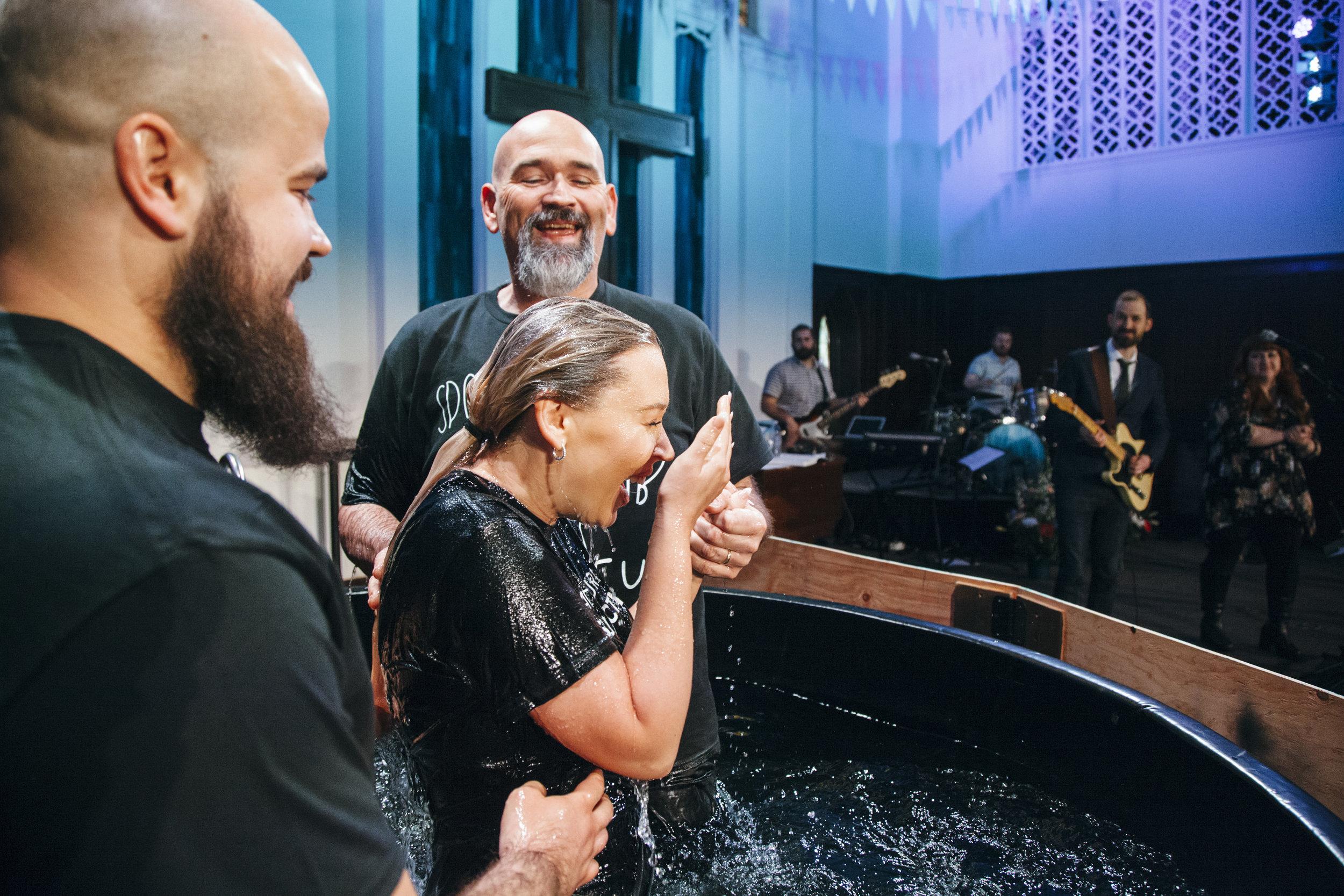 Baptisms_Easter18_15.jpg