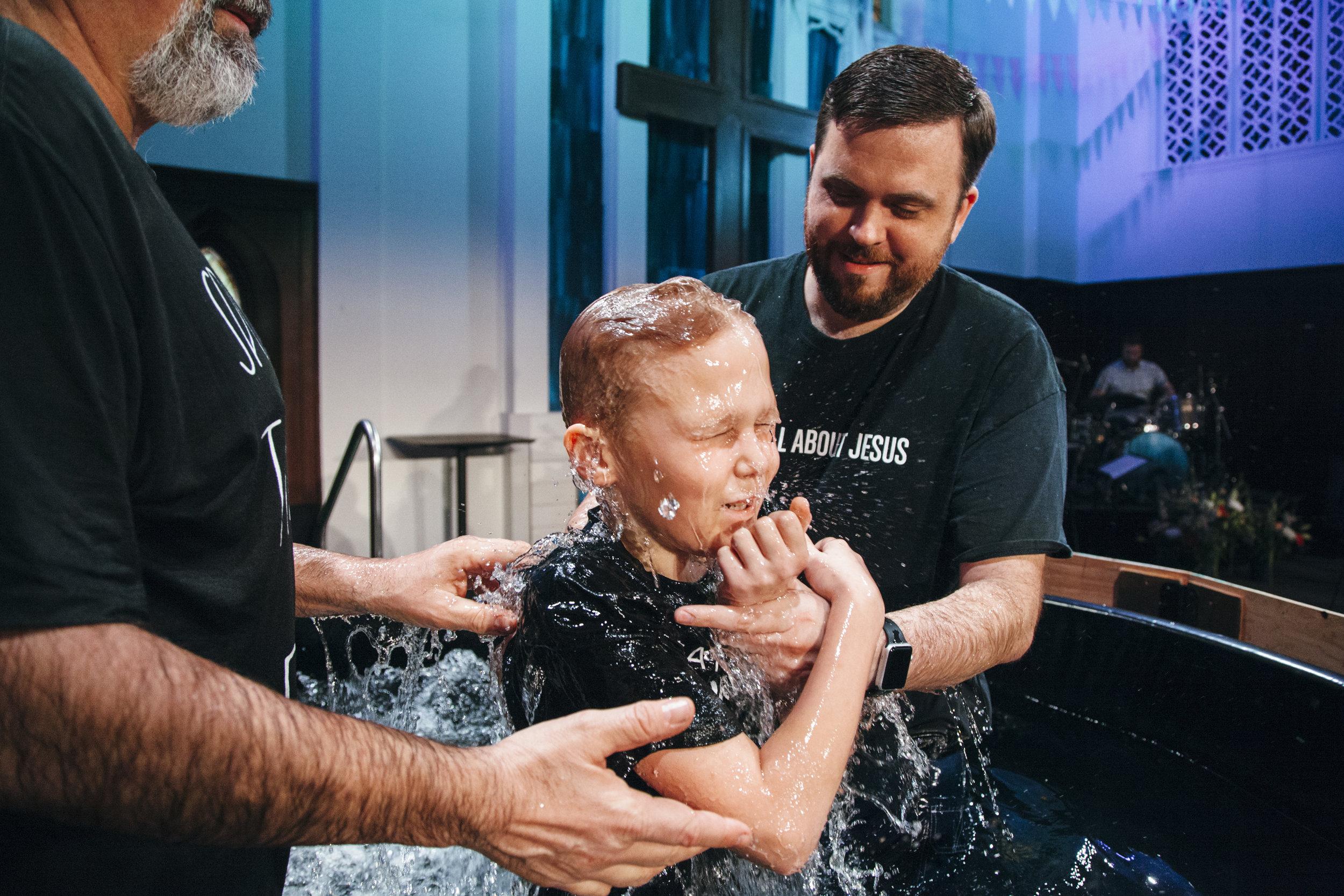 Baptisms_Easter18_17.jpg