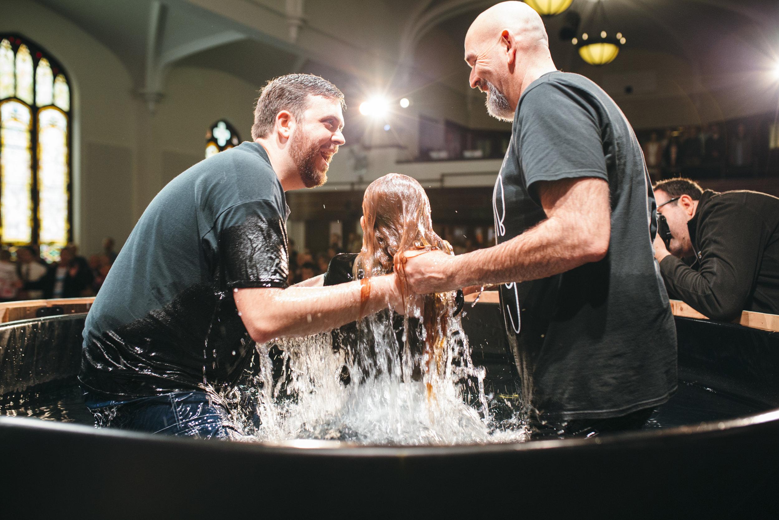 Baptisms_Easter18_22.jpg