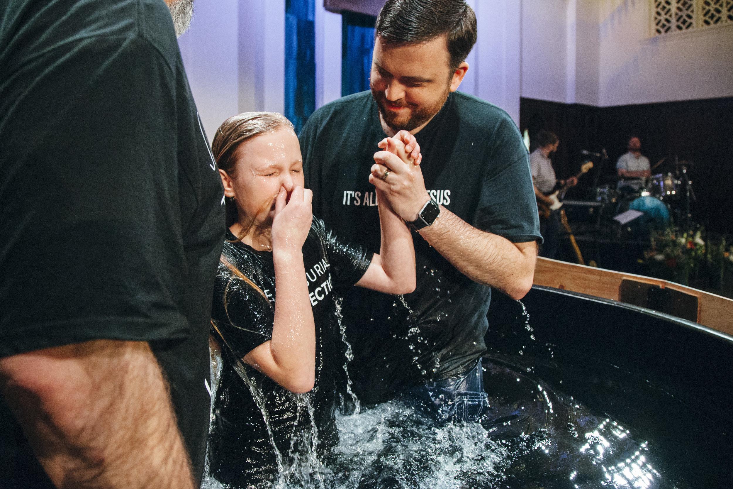 Baptisms_Easter18_24.jpg