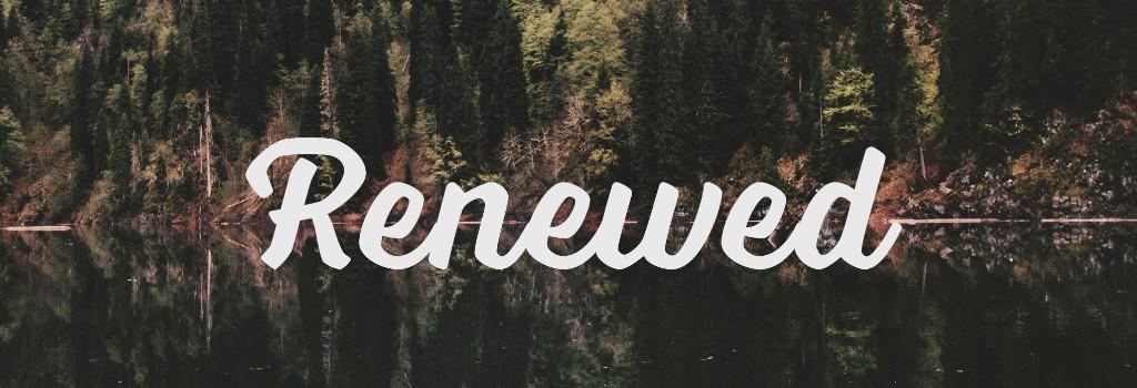 Renewed.jpg