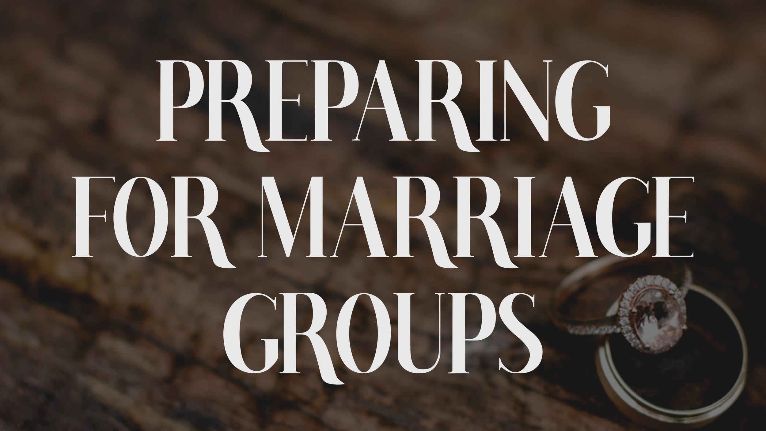 preparing-for-marriage-groups-centered.jpg