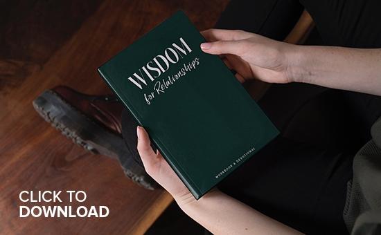 holding_WR-workbook-sml.jpg