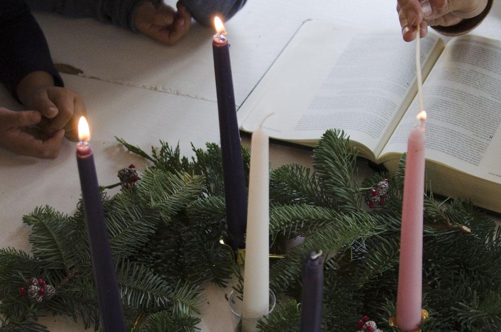 Candleweek3.jpg