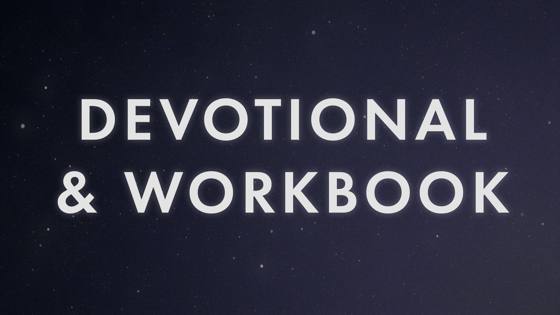 devo-workbook-sent-thumb.jpg