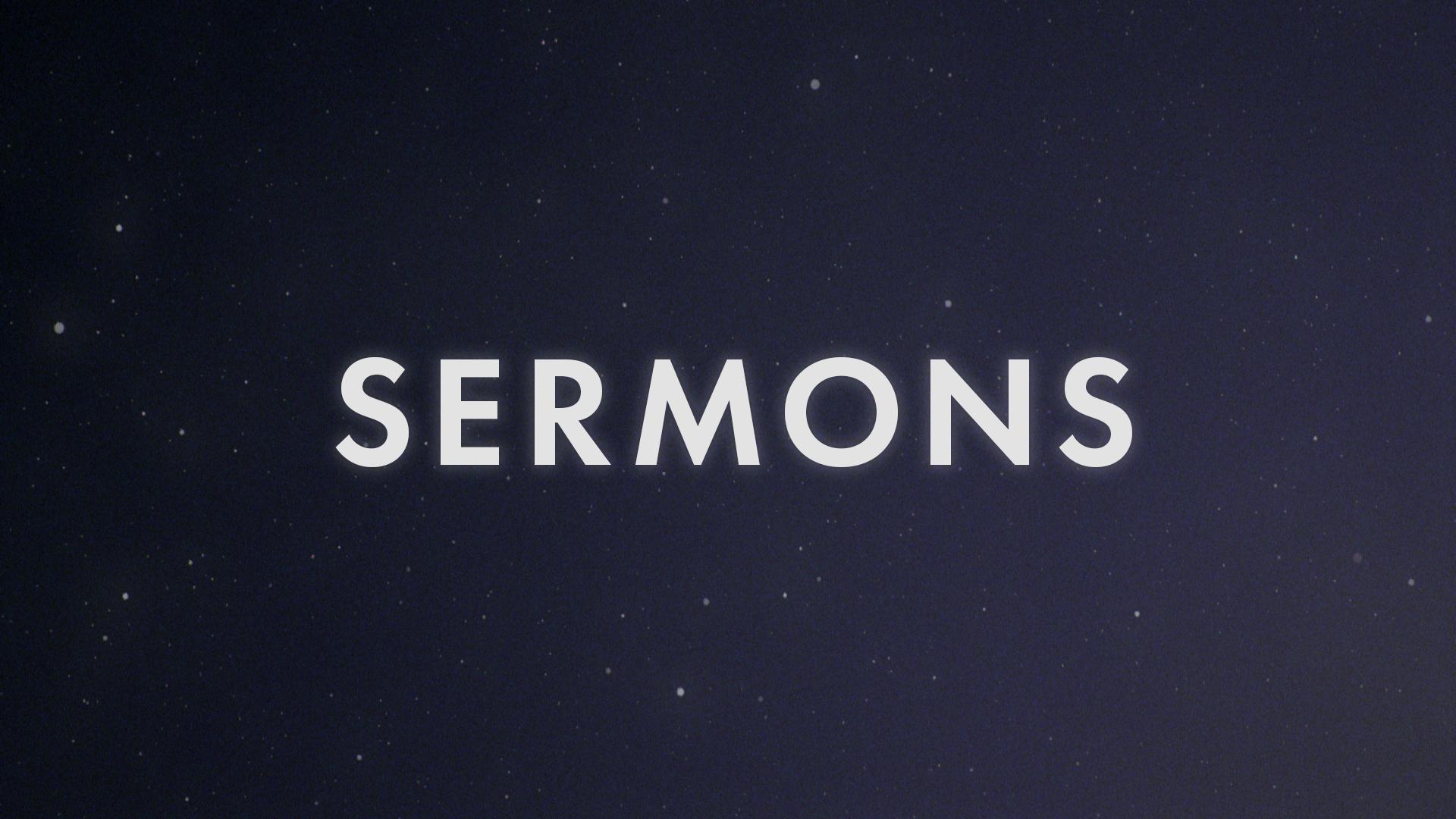 sermon-sent-thumb.jpg