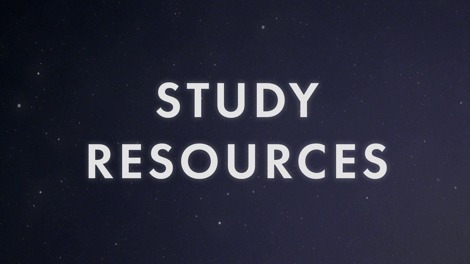 study-resources-sent-thumb.jpg