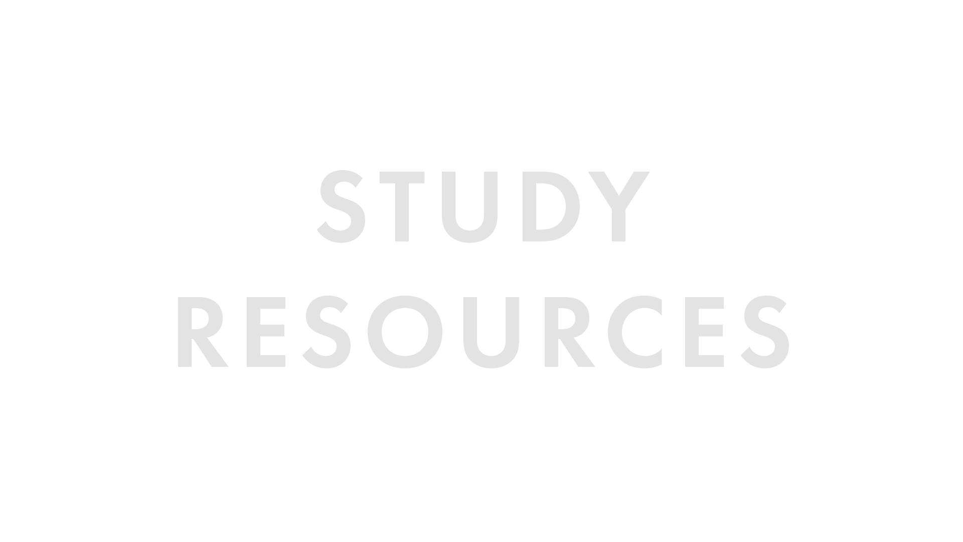 study-resources.png