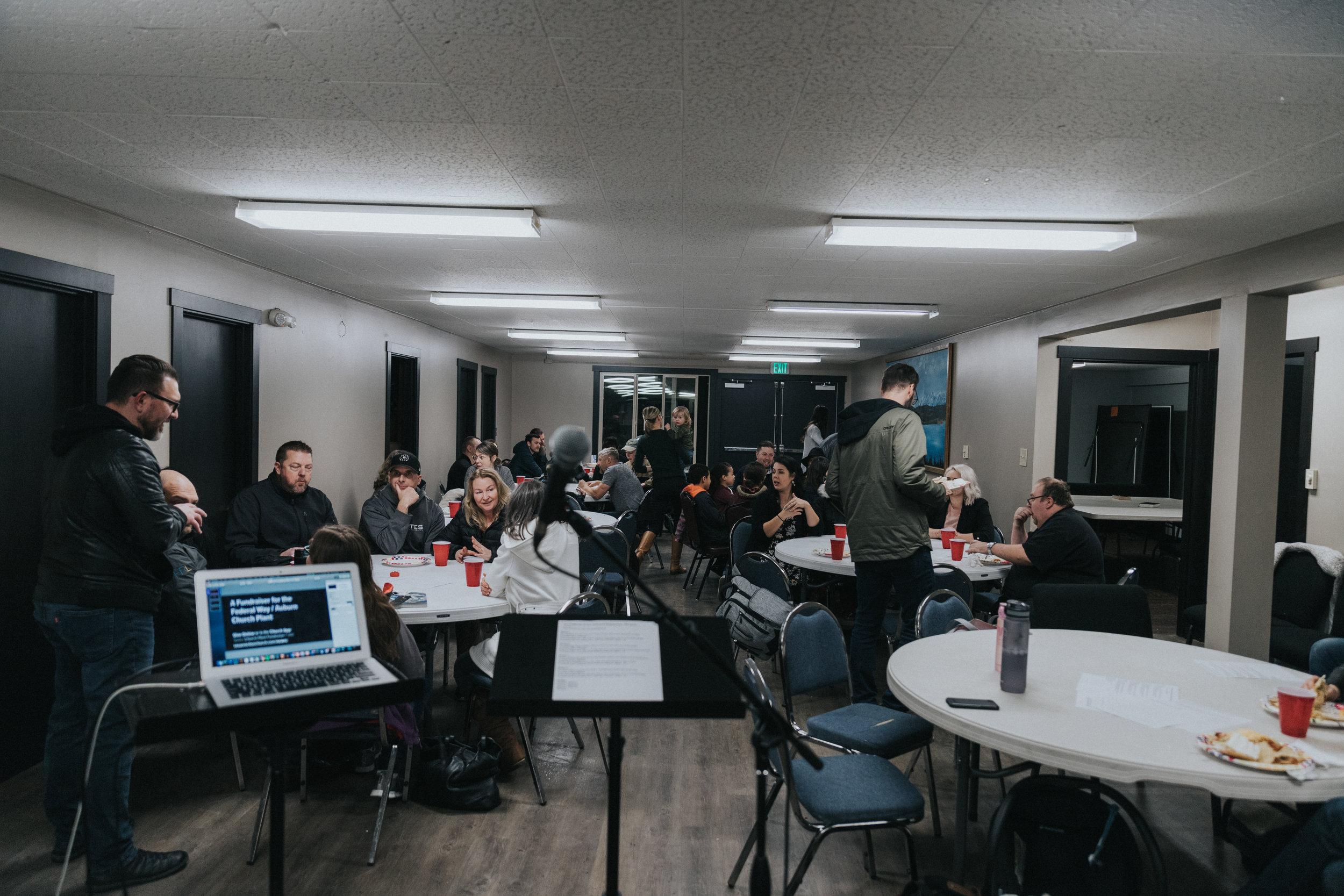 RC Core Meeting-13.jpg
