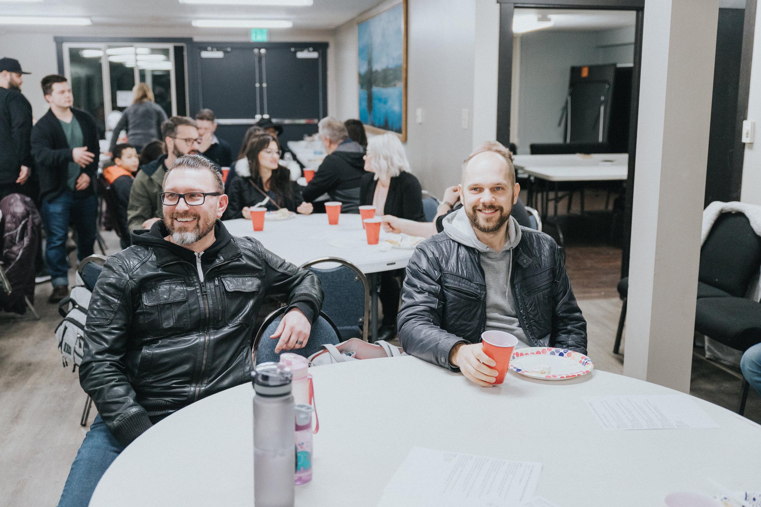 RC Core Meeting-20.jpg