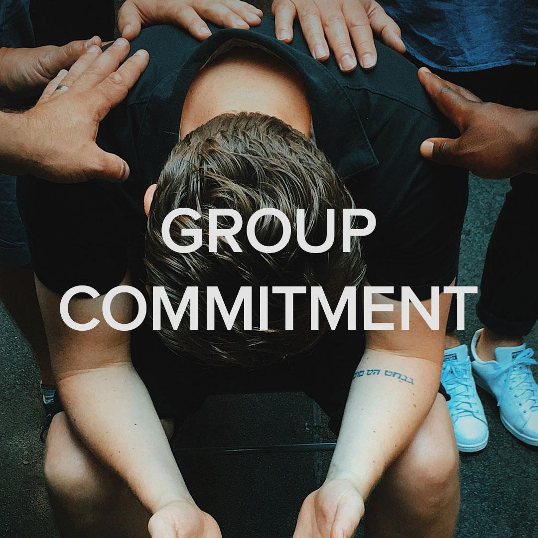 grp_commitment.jpg