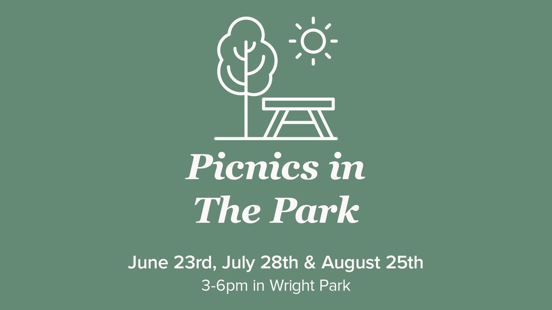 Picnics Park 16x9 Promo.jpg