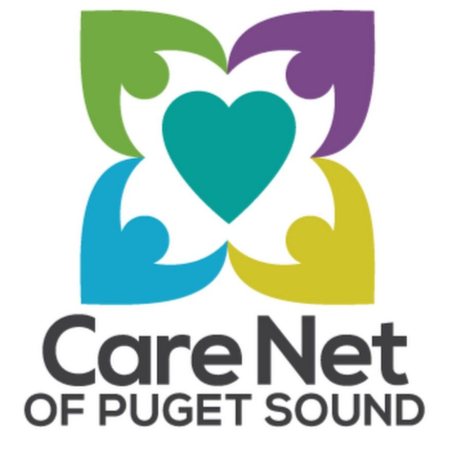 Care Net  is a Christ-centered organization that helps young mothers and fathers prepare for parenthood in Federal Way, Puyallup, Tacoma, Lakewood, Gig Harbor.