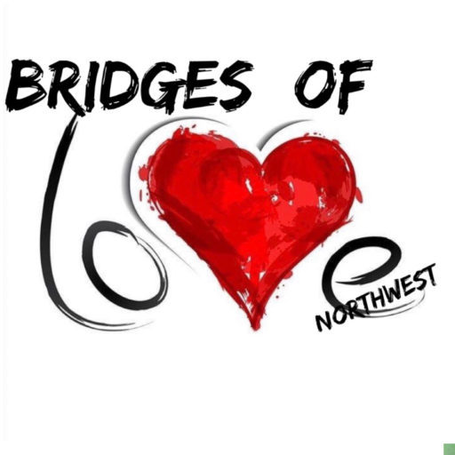 Bridges of Love  is a ministry that our church has partnered with for several years. Many of our groups served food to those in their Jobs for Life program last year.
