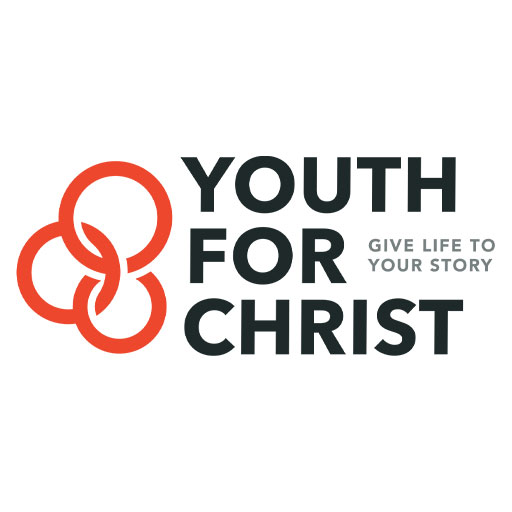 YFC  partners with schools and organizations to connect Christians leaders to the youth across the region. They also have an outreach in  Bremerton  and  South Seattle .