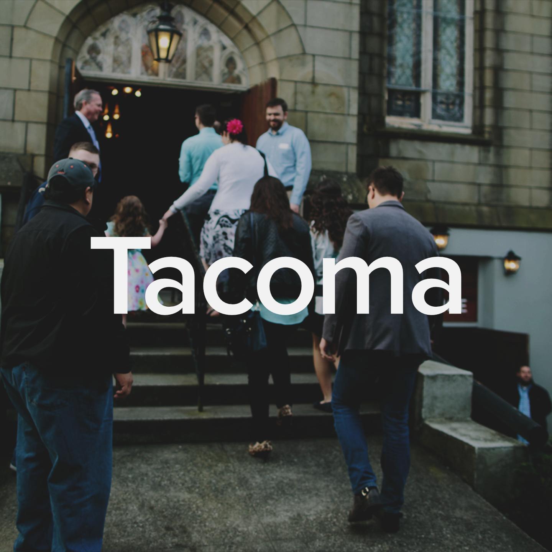 TACOMA_SQ_2.png