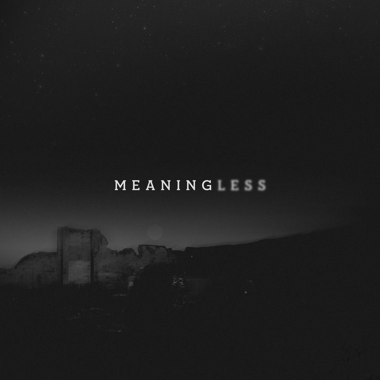 meaningless-thumbnail.jpeg