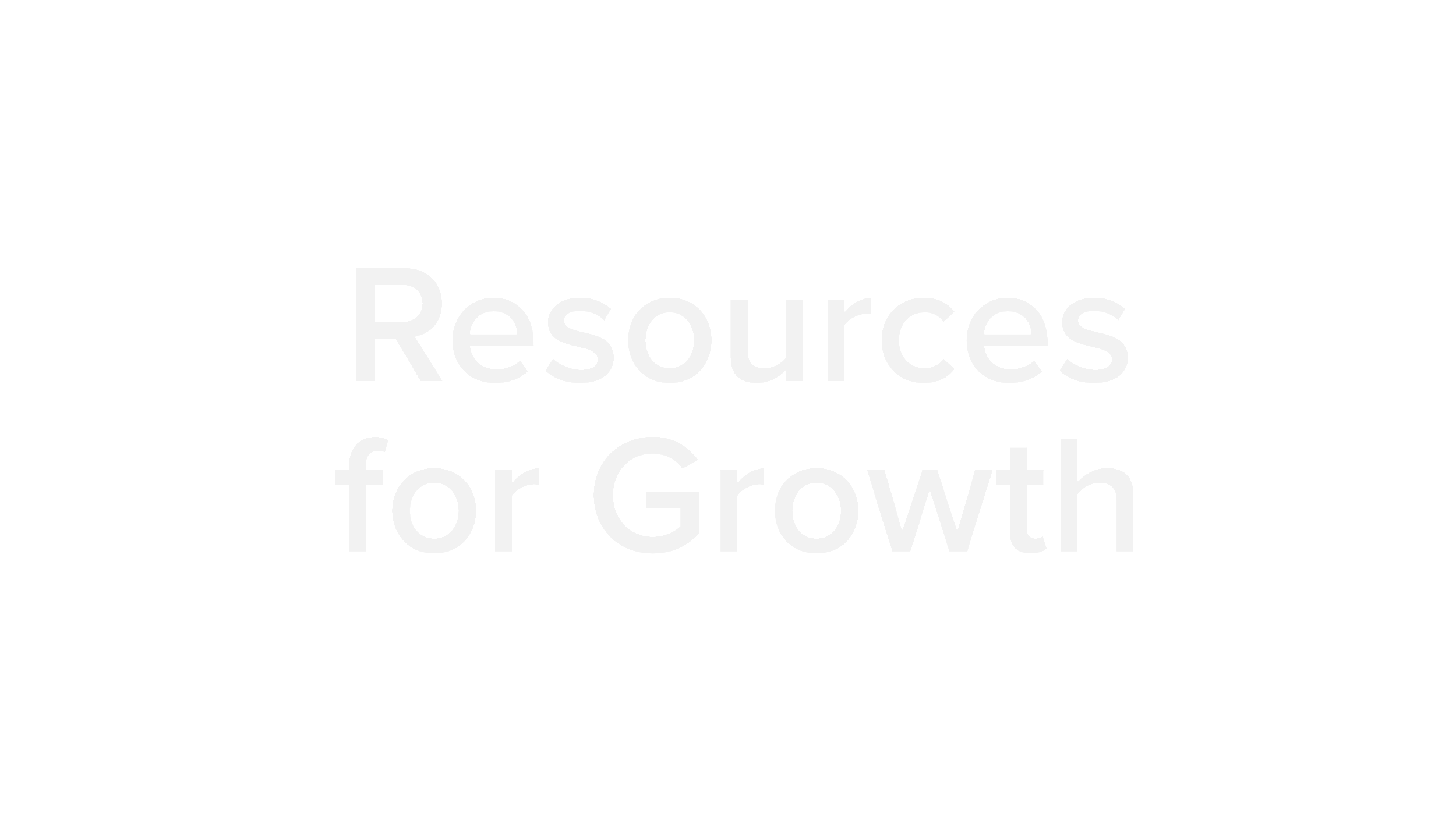 RESOURCES FOR GROWTH.png