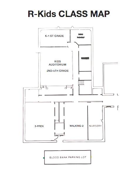 classmap.jpg
