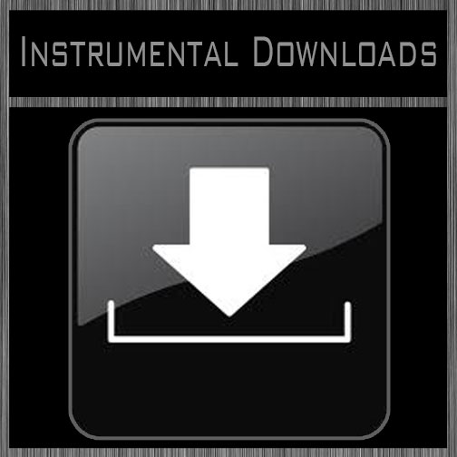 Instrumental Downloads