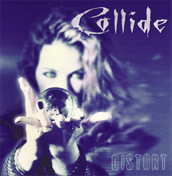 Distort (2006)