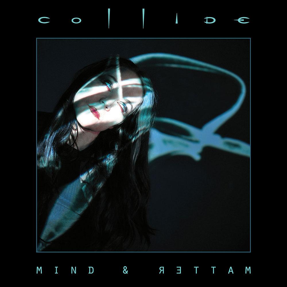 Collide-Mind-&-Matter-1000x1000.jpg