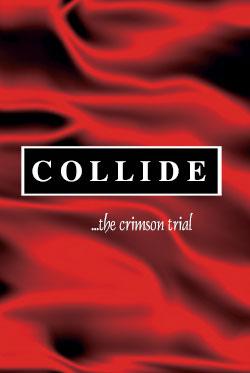 crimson-trial.jpg