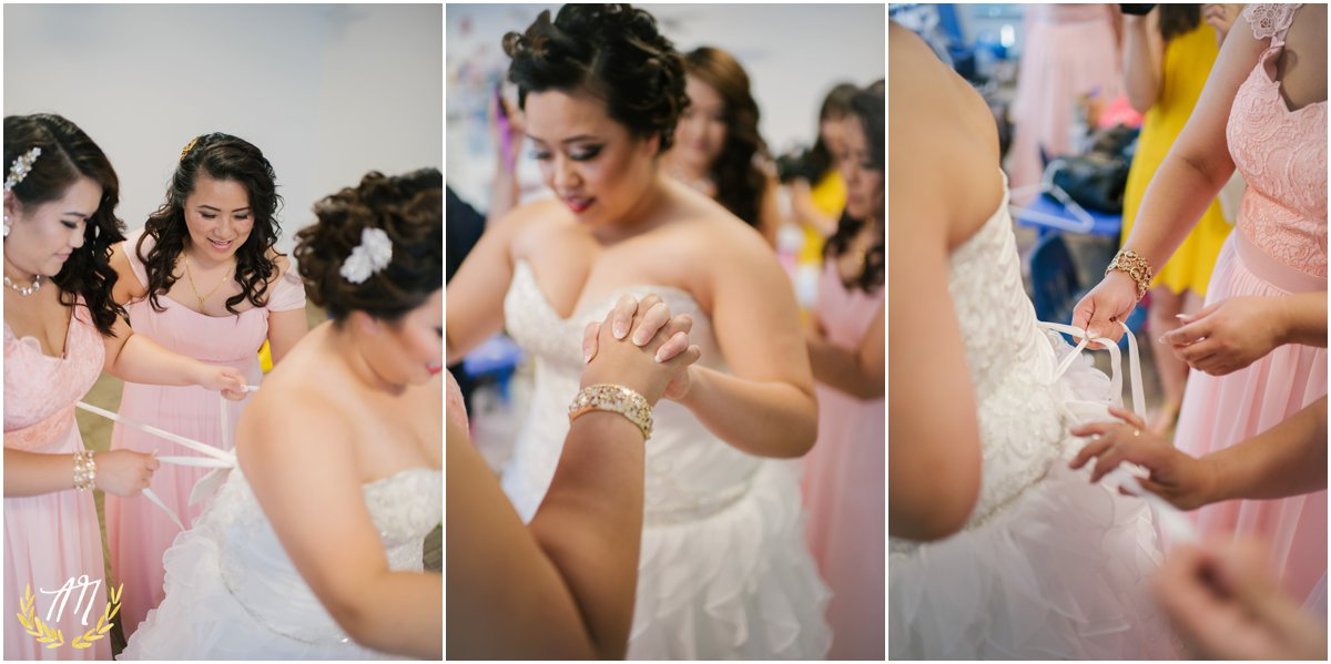 AmberRaePhoto_Wedding_Maplewood_MN_Vang_0005.jpg