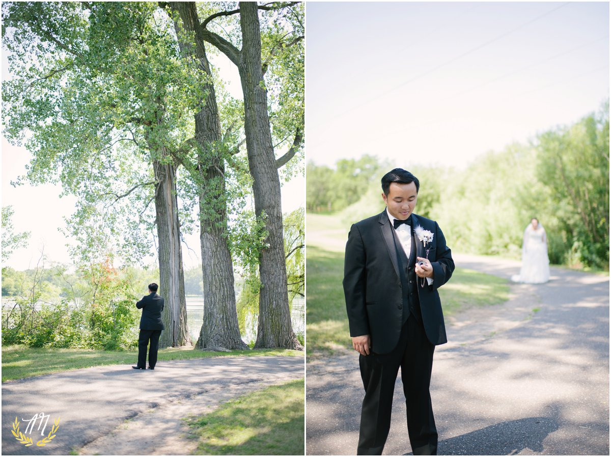 AmberRaePhoto_Wedding_Maplewood_MN_Vang_0008.jpg