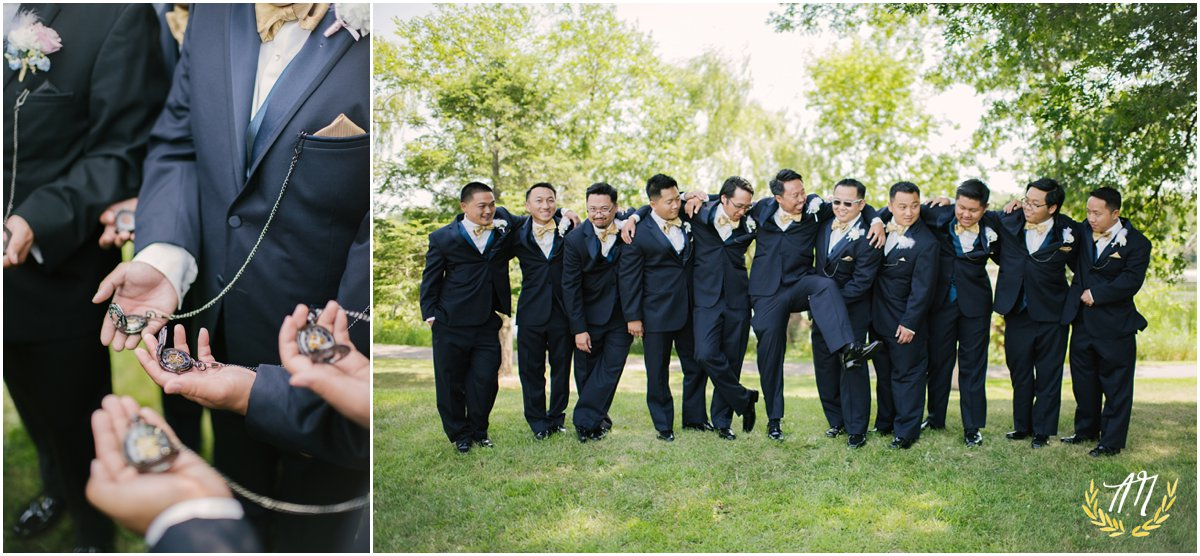 AmberRaePhoto_Wedding_Maplewood_MN_Vang_0011.jpg