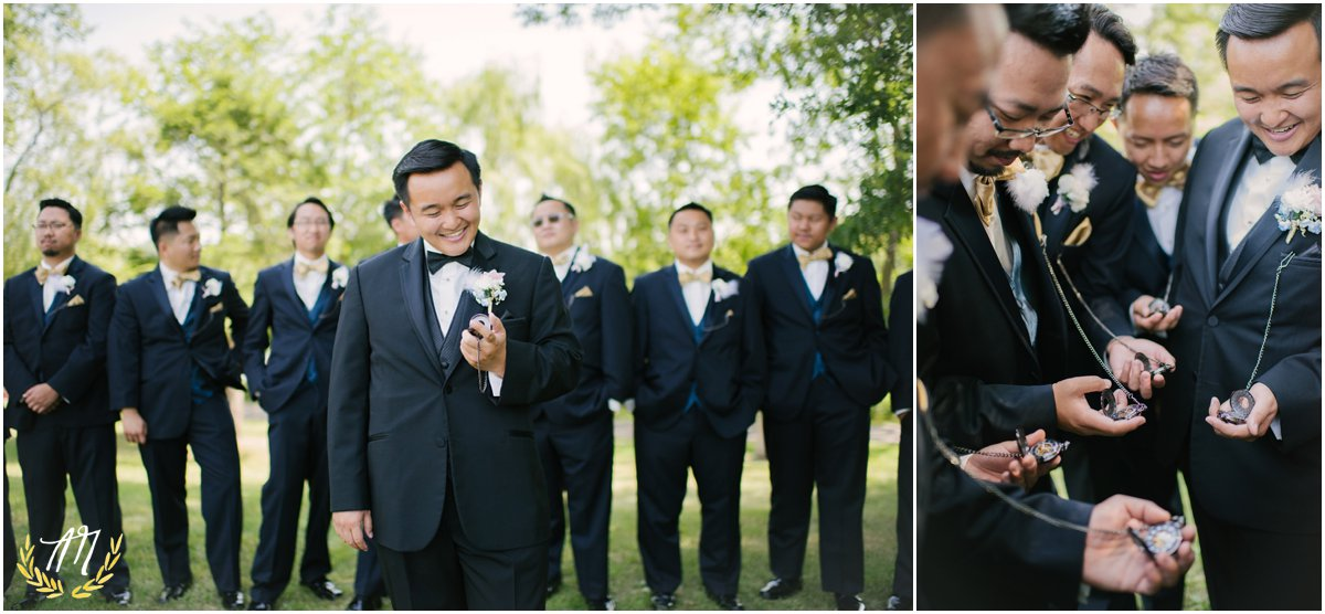 AmberRaePhoto_Wedding_Maplewood_MN_Vang_0013.jpg