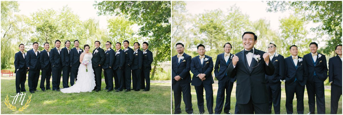 AmberRaePhoto_Wedding_Maplewood_MN_Vang_0014.jpg