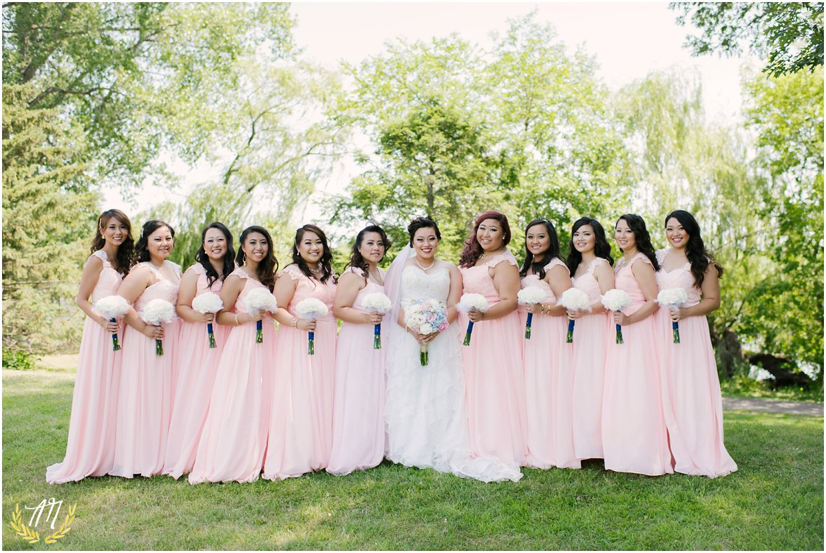 AmberRaePhoto_Wedding_Maplewood_MN_Vang_0016.jpg