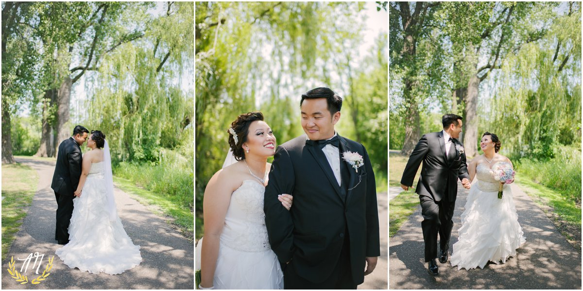 AmberRaePhoto_Wedding_Maplewood_MN_Vang_0024.jpg