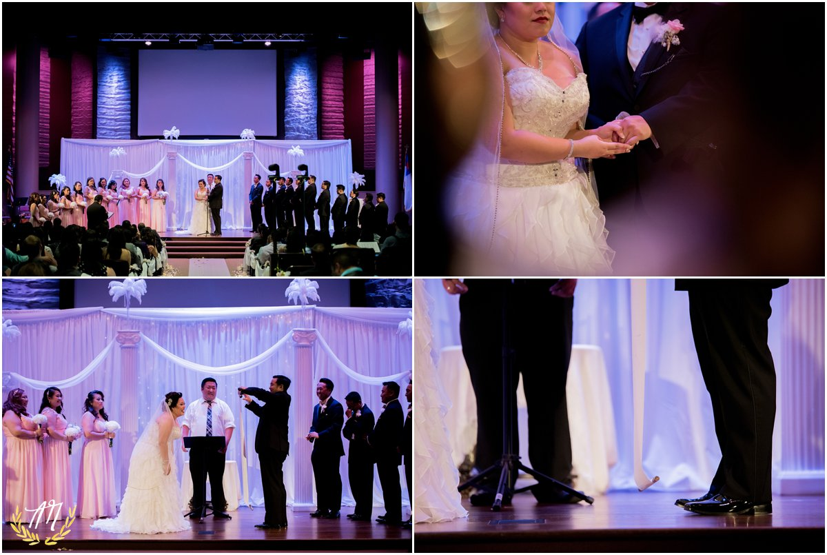 AmberRaePhoto_Wedding_Maplewood_MN_Vang_0030.jpg