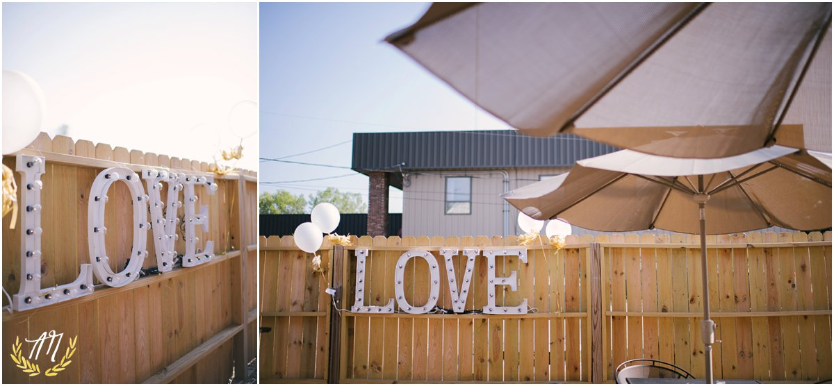 AmberRaePhoto_Wedding_Maplewood_MN_Vang_0039.jpg