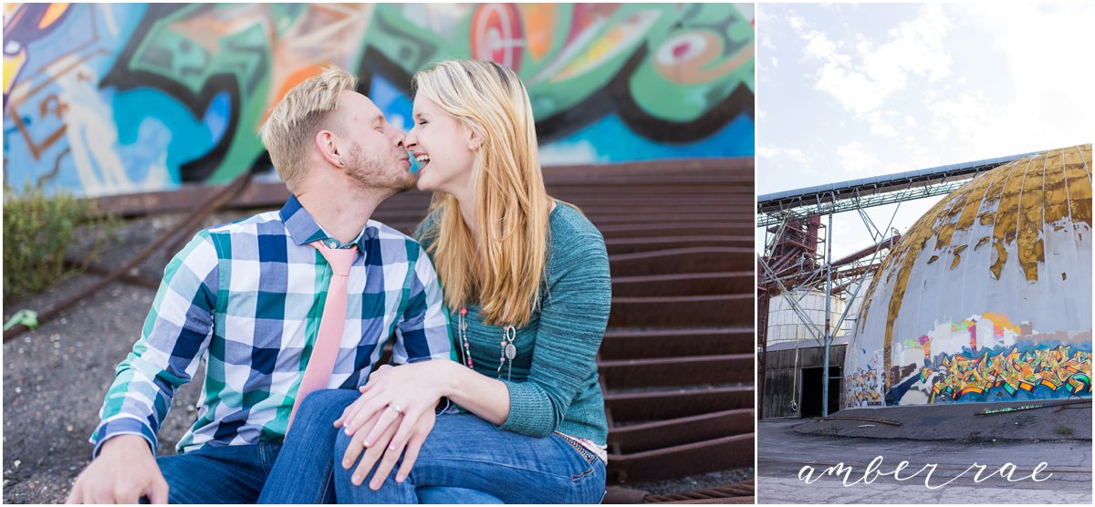 AmberRaePhoto_Engagement_Minneapolis_MN_0004.jpg