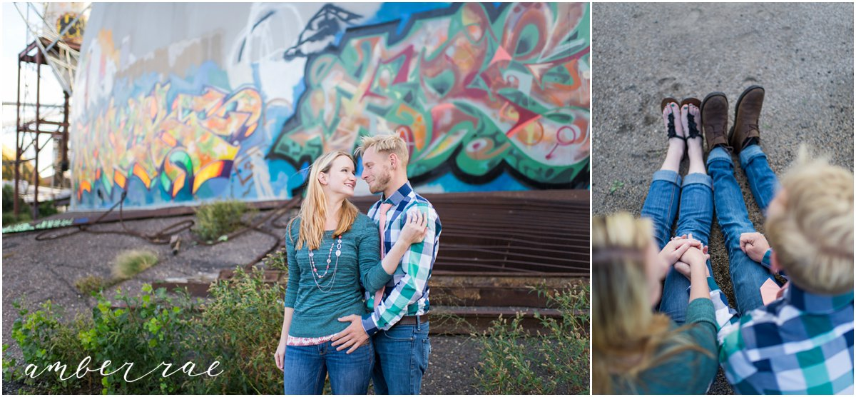 AmberRaePhoto_Engagement_Minneapolis_MN_0007.jpg
