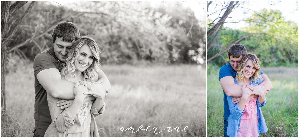 AmberRaePhoto_Engagement_CoonRapids_MN_0008.jpg