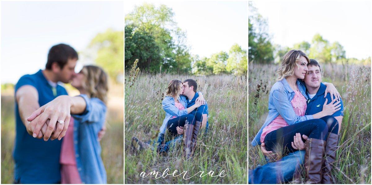 AmberRaePhoto_Engagement_CoonRapids_MN_0009.jpg