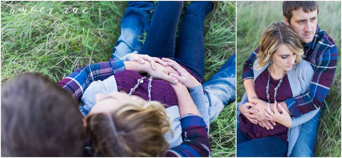 AmberRaePhoto_Engagement_CoonRapids_MN_0015.jpg