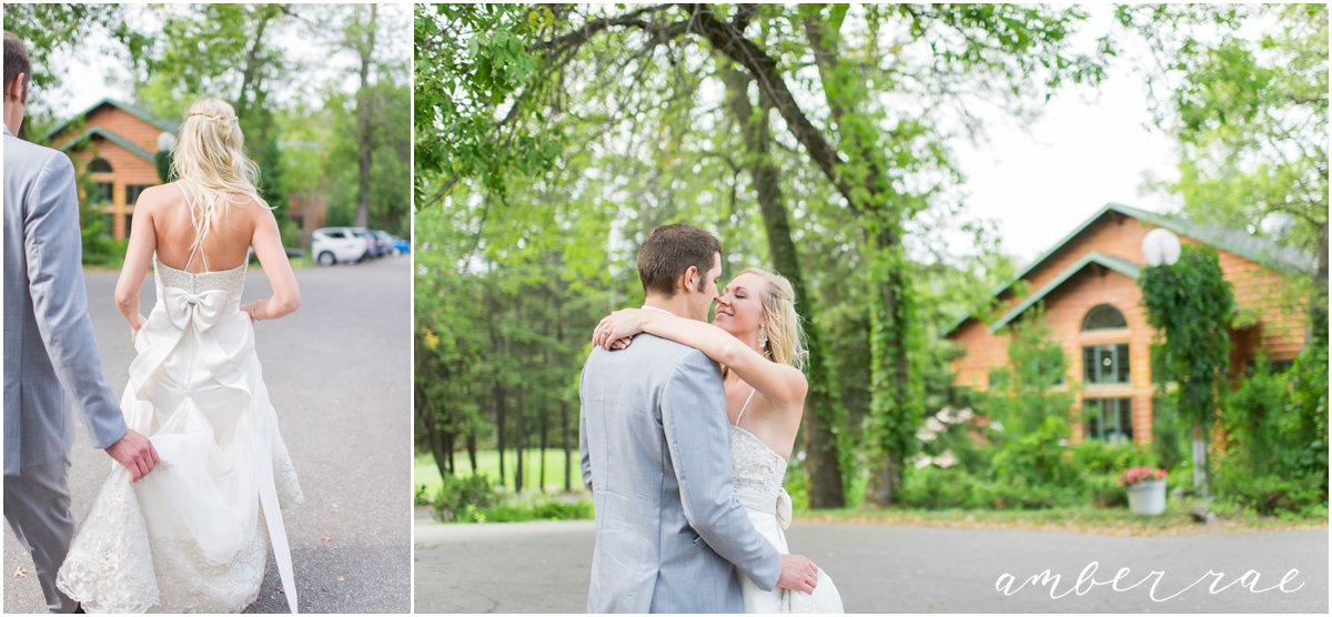 AmberRaePhoto_Wedding_Bug_Bee_Hive_Resort_MN_0039.jpg
