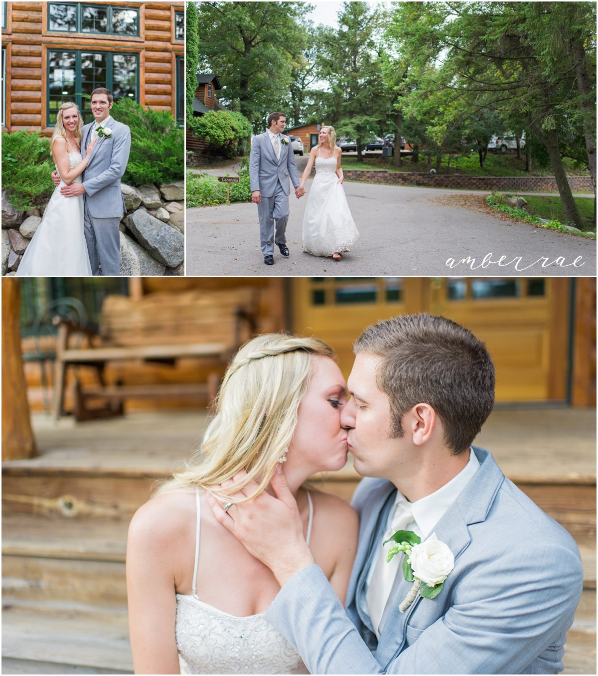 AmberRaePhoto_Wedding_Bug_Bee_Hive_Resort_MN_0050.jpg