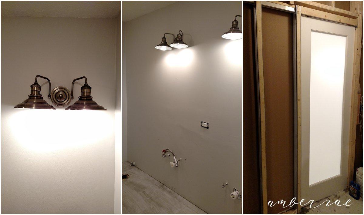 Bathroom_ForclosureReno_Andover_MN_0014.jpg