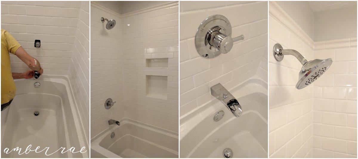 Bathroom_ForclosureReno_Andover_MN_0015.jpg