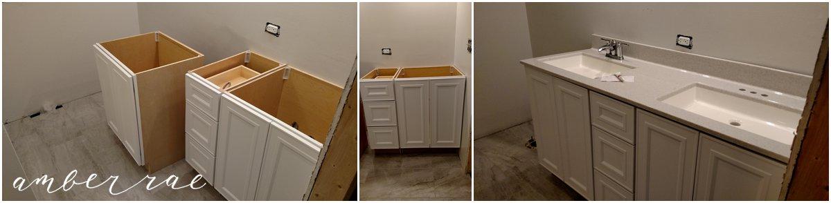 Bathroom_ForclosureReno_Andover_MN_0016.jpg