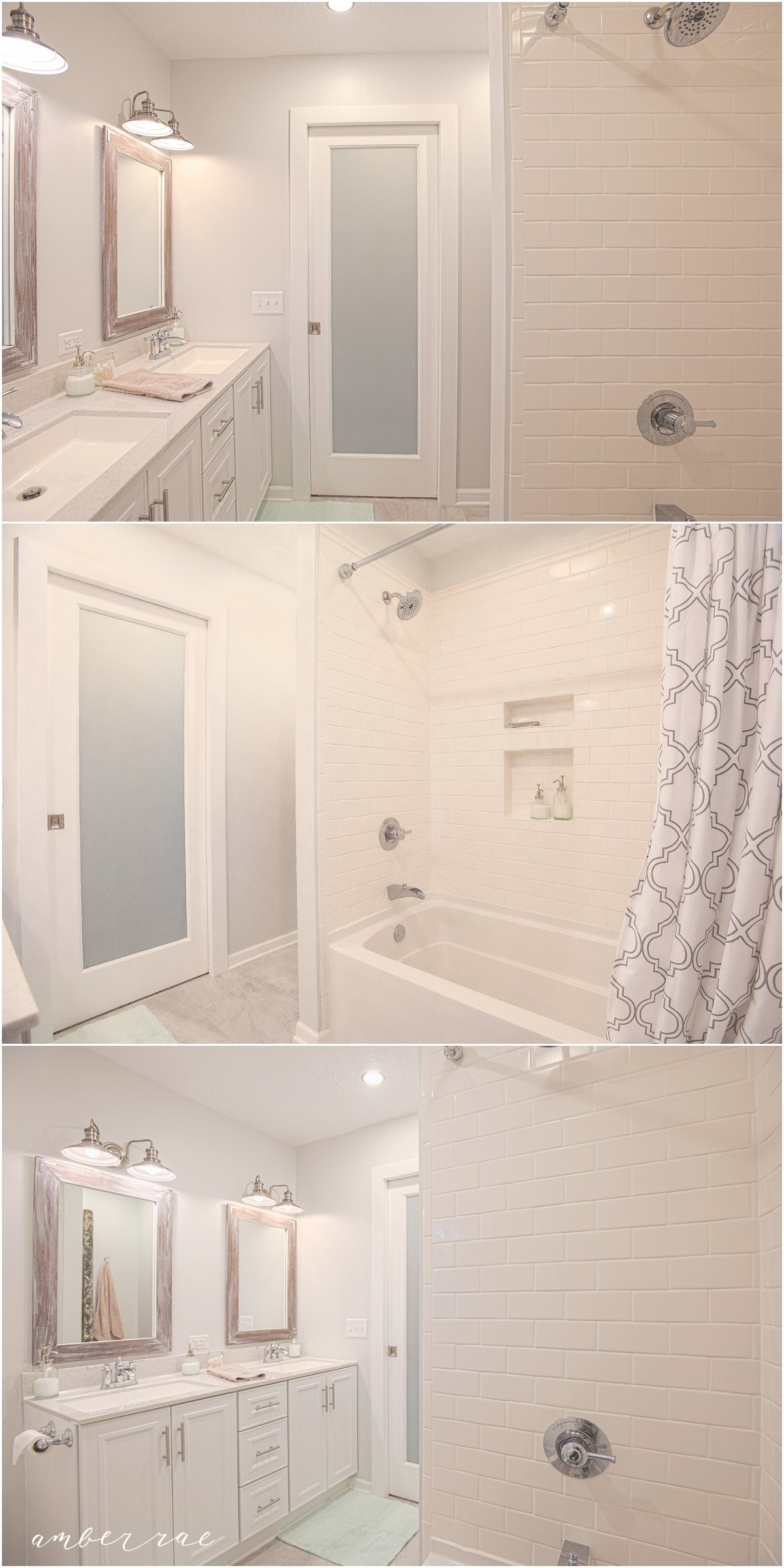 Bathroom_ForclosureReno_Andover_MN_0024.jpg