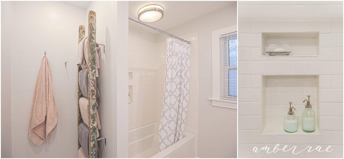 Bathroom_ForclosureReno_Andover_MN_0025.jpg