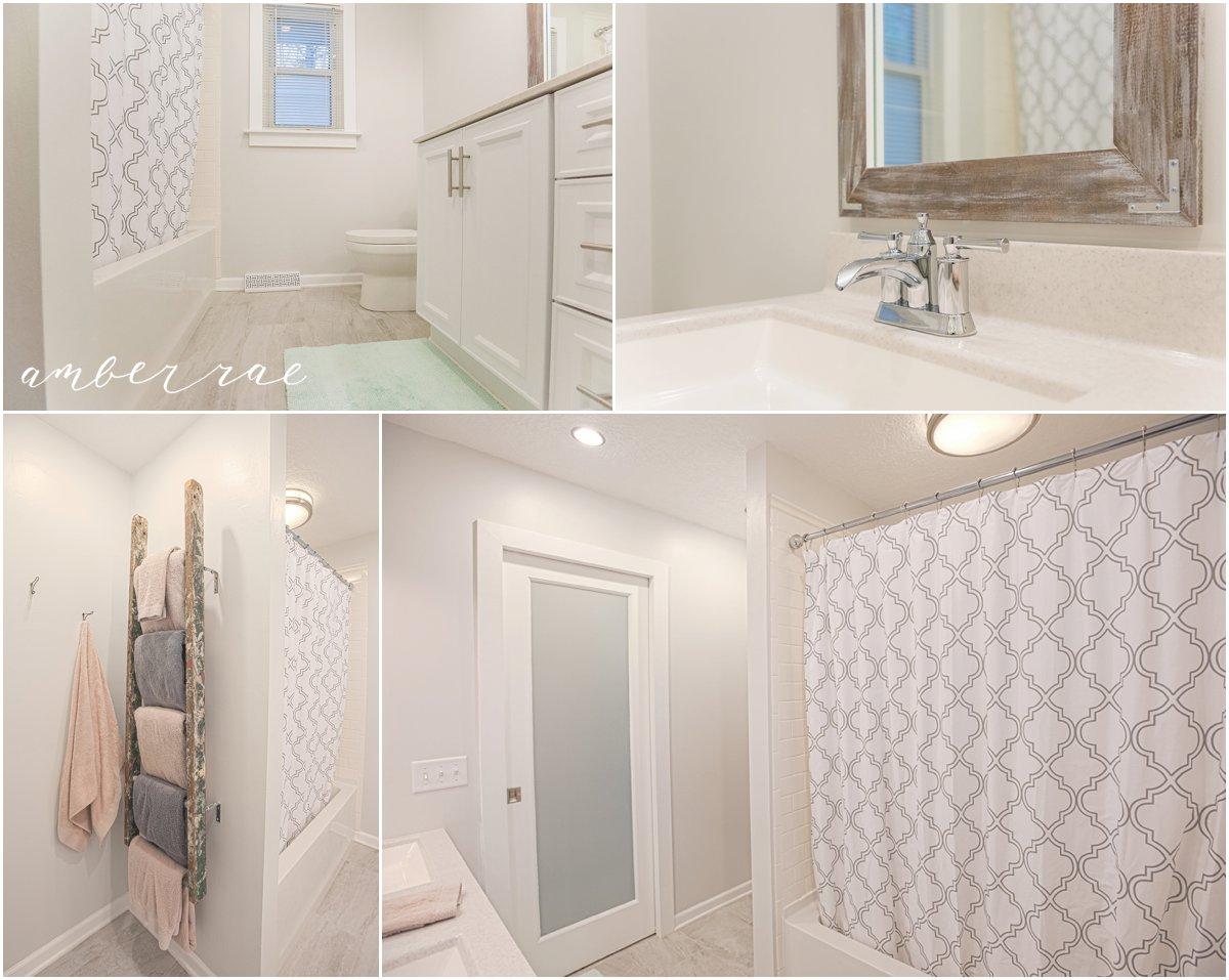 Bathroom_ForclosureReno_Andover_MN_0026.jpg